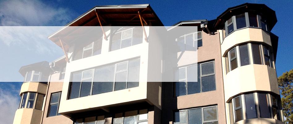 Mamparas Para Baño Bariloche: en Bariloche Patagonia – Colocación de vidrios – Bariloche Glass